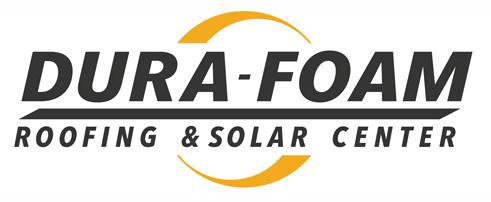durafoam logo light